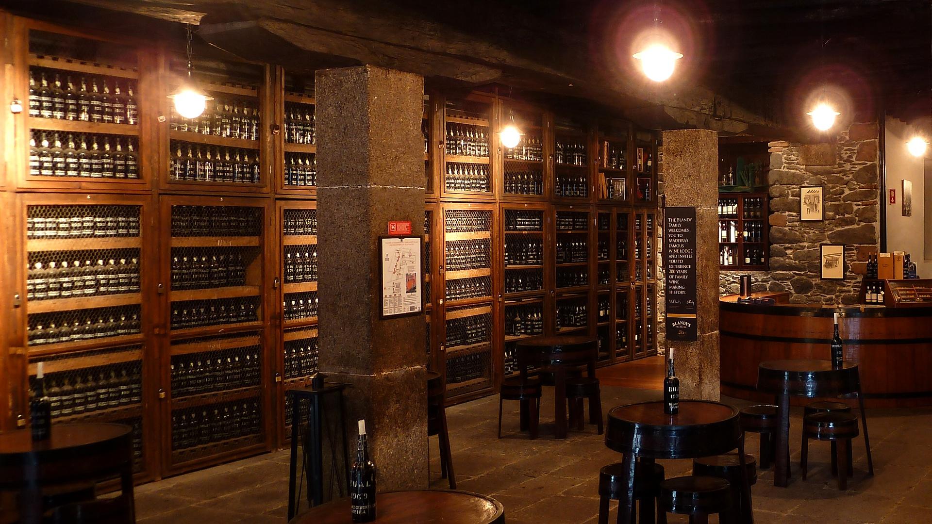 J'ai remplacé ma cave à vin avec caveavin.net