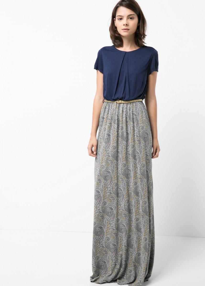 Robelongue.pro, pour choisir les bons modèles de robe