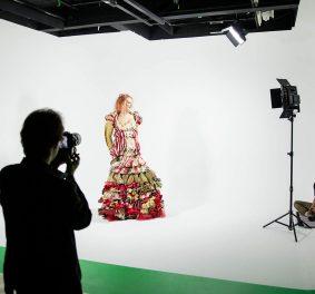 Formation photographie : une passion devenue métier