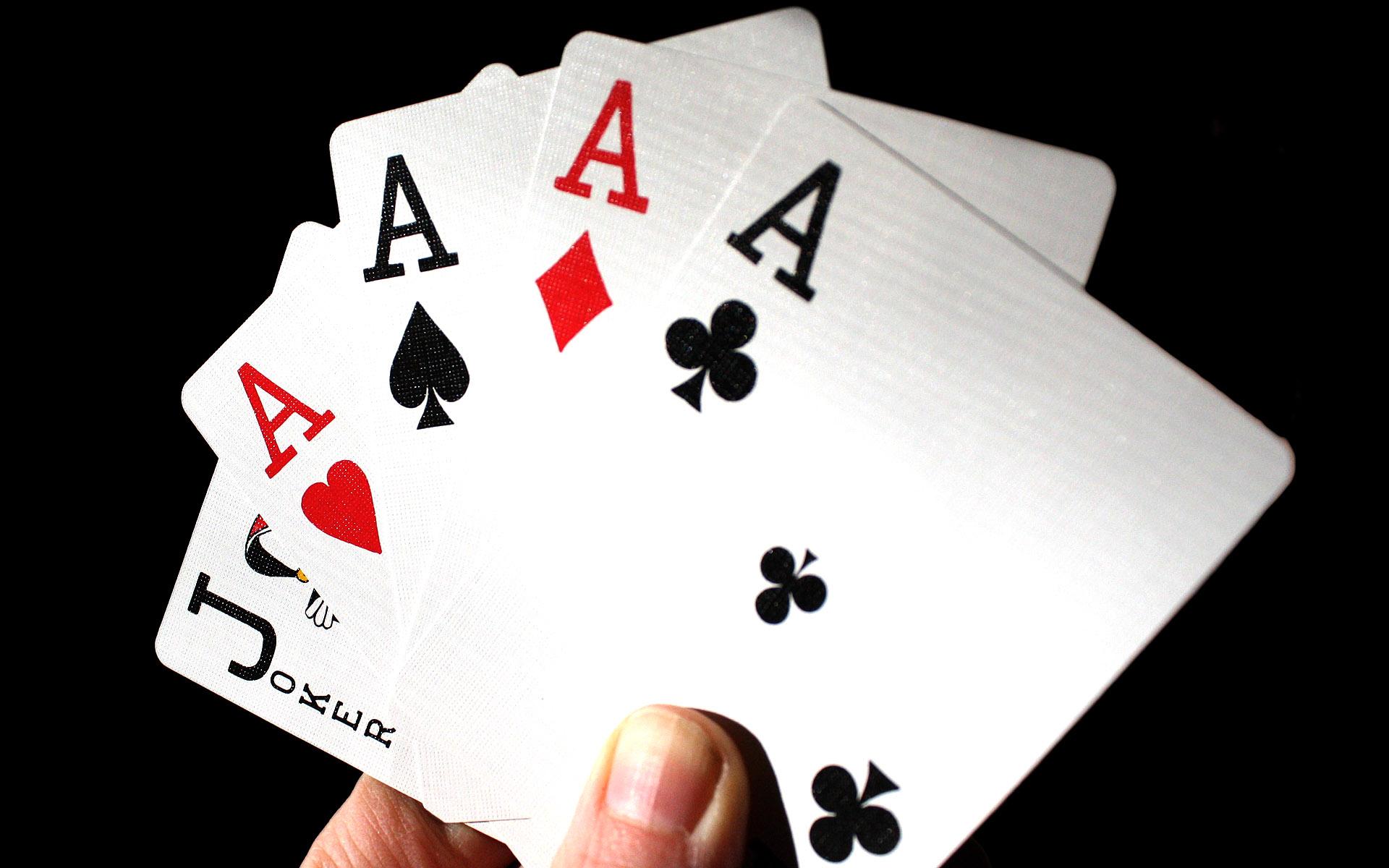 Casino en ligne gratuit: aucun interdit dans les salles virtuelles
