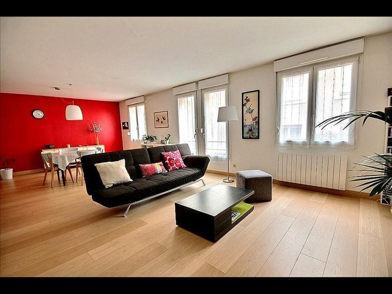 j ai choisi ma location appartement metz. Black Bedroom Furniture Sets. Home Design Ideas