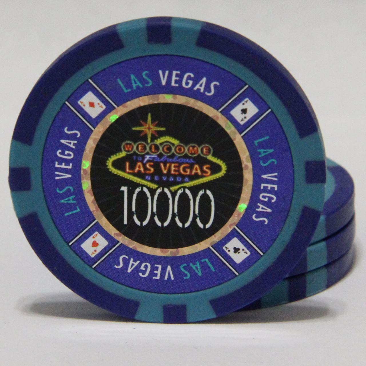 Blackjack: des millions d'adeptes