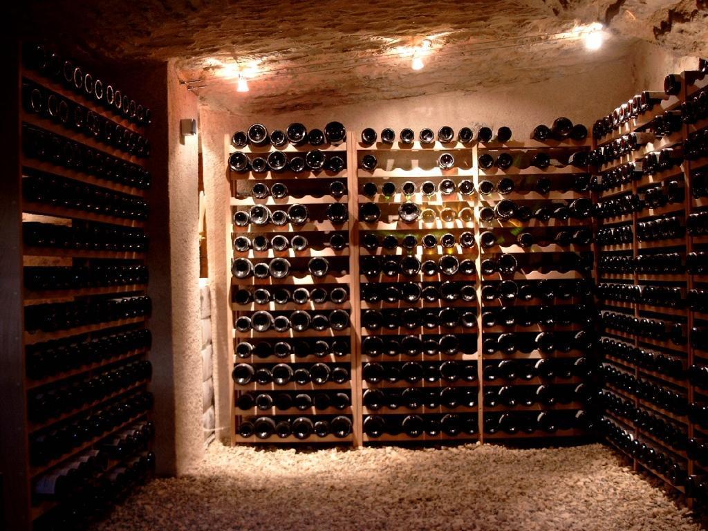 Grands vins Margaux: pour illuminer vos instants précieux.