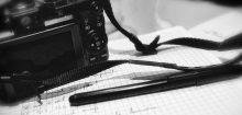 Formation photographe : repoussez les barrières de votre talent.