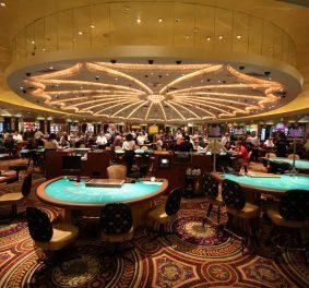 Au-delà du web : le casino en ligne
