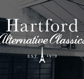 Hartford, une marque vraiment sympa pour nous les hommes
