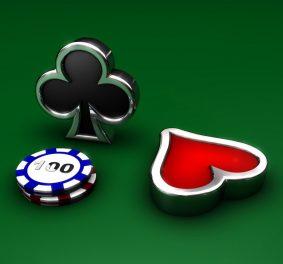 Casino en ligne : les raisons pour lesquelles j'y joue