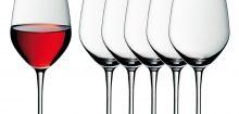 Offrir du vin pour découvrir le monde