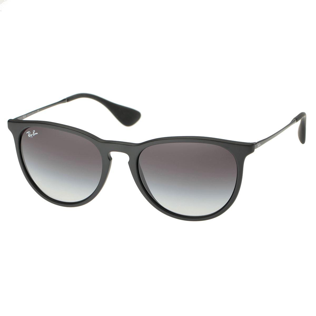 Quelques clics pour trouver de belles lunettes