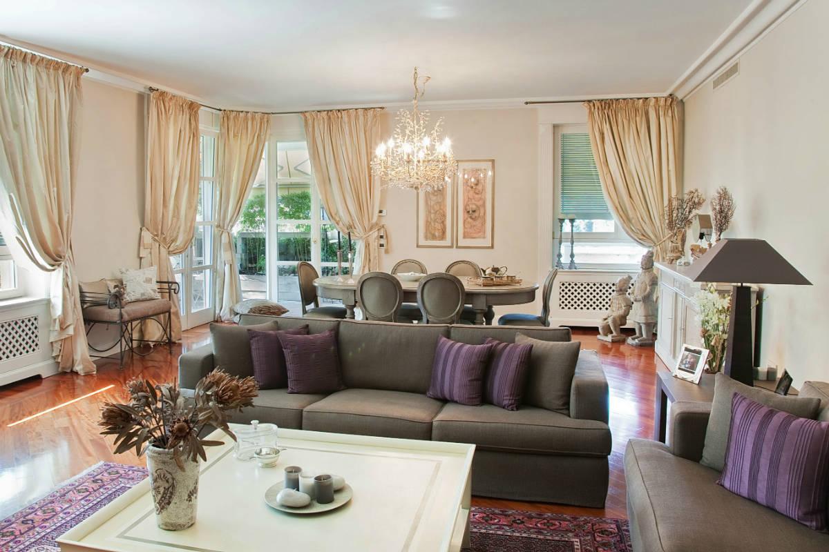 Achat appartement Paris:  pourquoi acheter?
