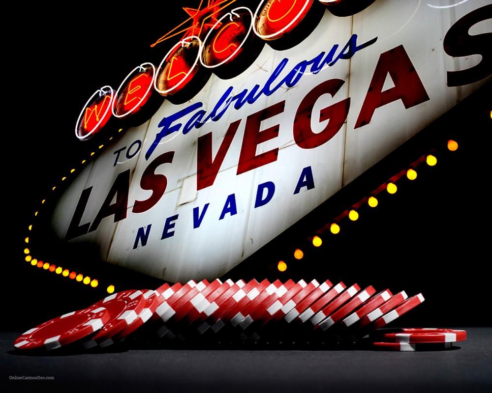 Les jeux casino et les paris sportifs en ligne