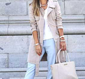 Style casual : qu'elle est la définition de ce style vestimentaire tendance ?