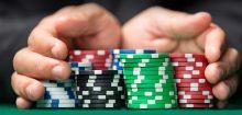 Casino en ligne : attention, ils ne sont pas tous légaux