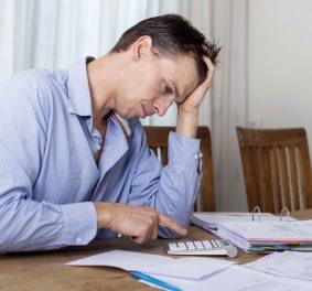 Comment déposer un dossier de surendettement ?
