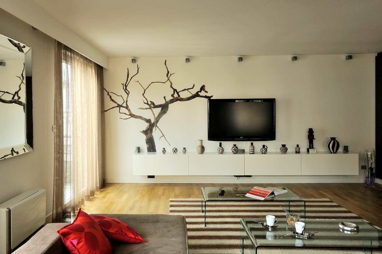 Location appartement Caen: l'importance de l'annonce