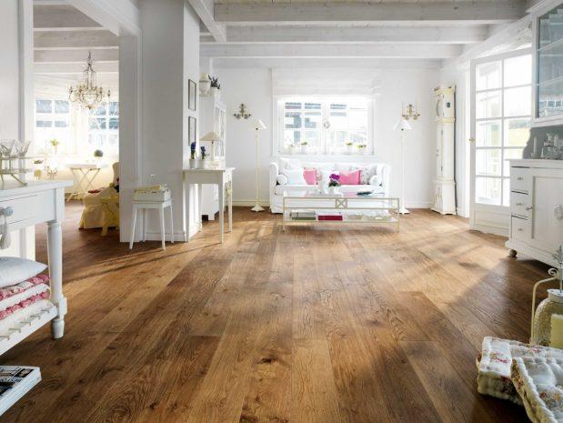 Achat appartement Bordeaux : Les avantages exposés par le centre-ville