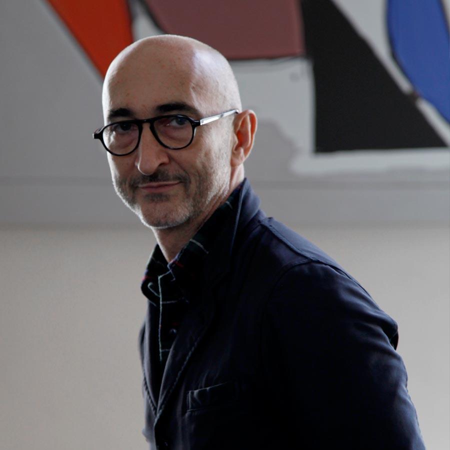 Pierre Hardy : la marque de chaussures et d'accessoires tendance