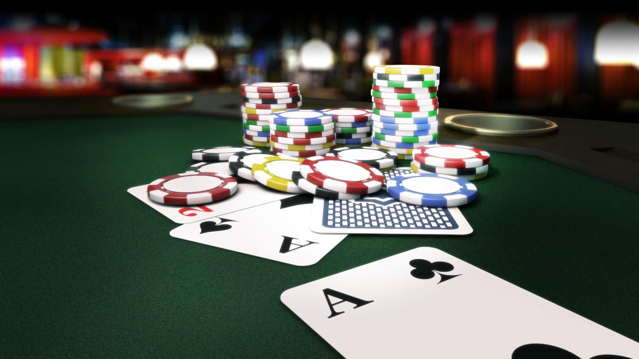 Casino en ligne: des jeux qui se partagent