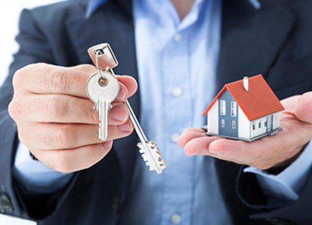 Vente maison : doté de certaines techniques