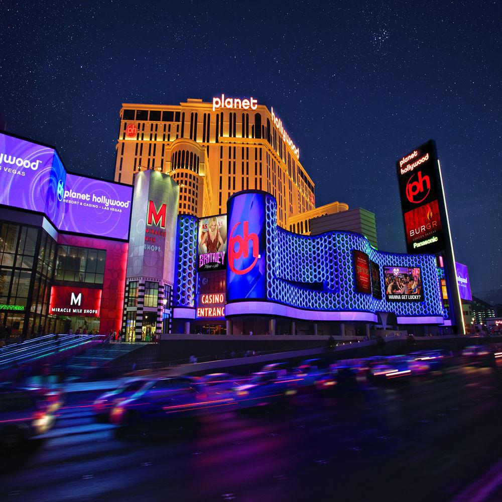 Casino en ligne : est-ce que c'est intéressant ?