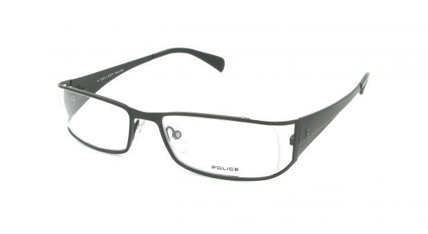 Lunette de vue : suivez la tendance de lunette de vue