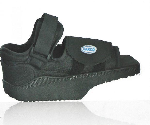 Type de chaussure, comment les choisir ?