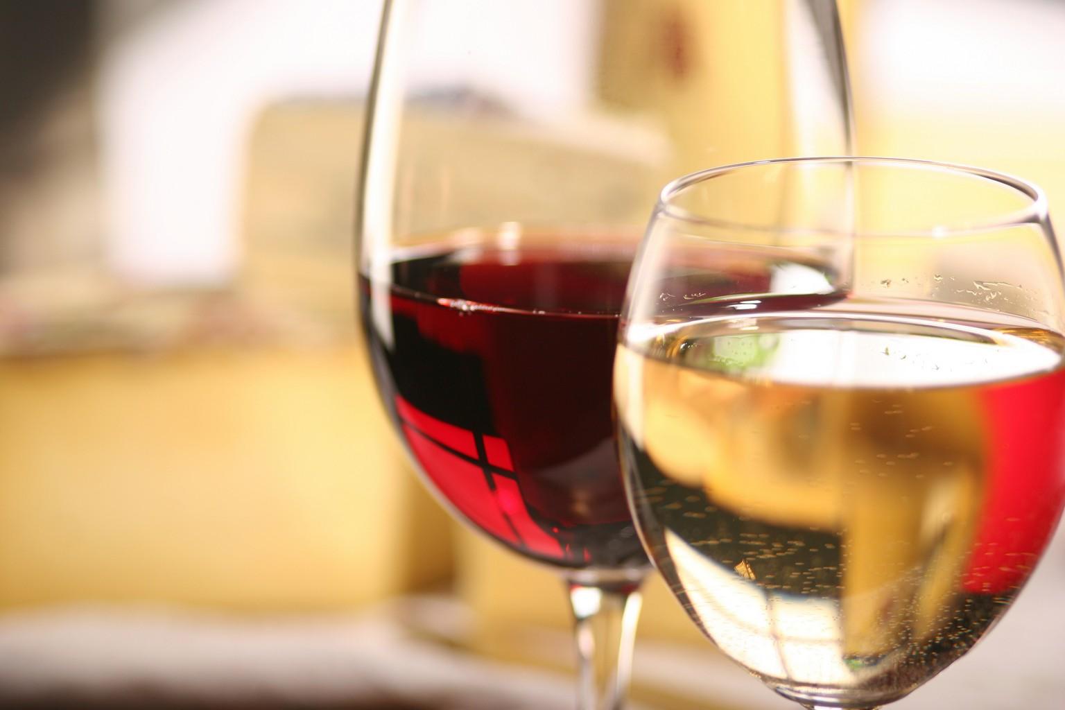 Cave à vin: conservation irréprochable de ses crus
