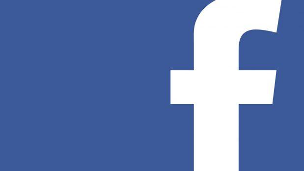 Comment savoir si mon compte facebook est piraté ?