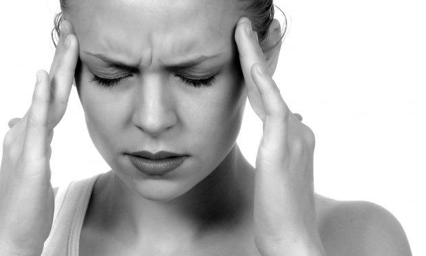 Comment faire passer un mal de tête ?