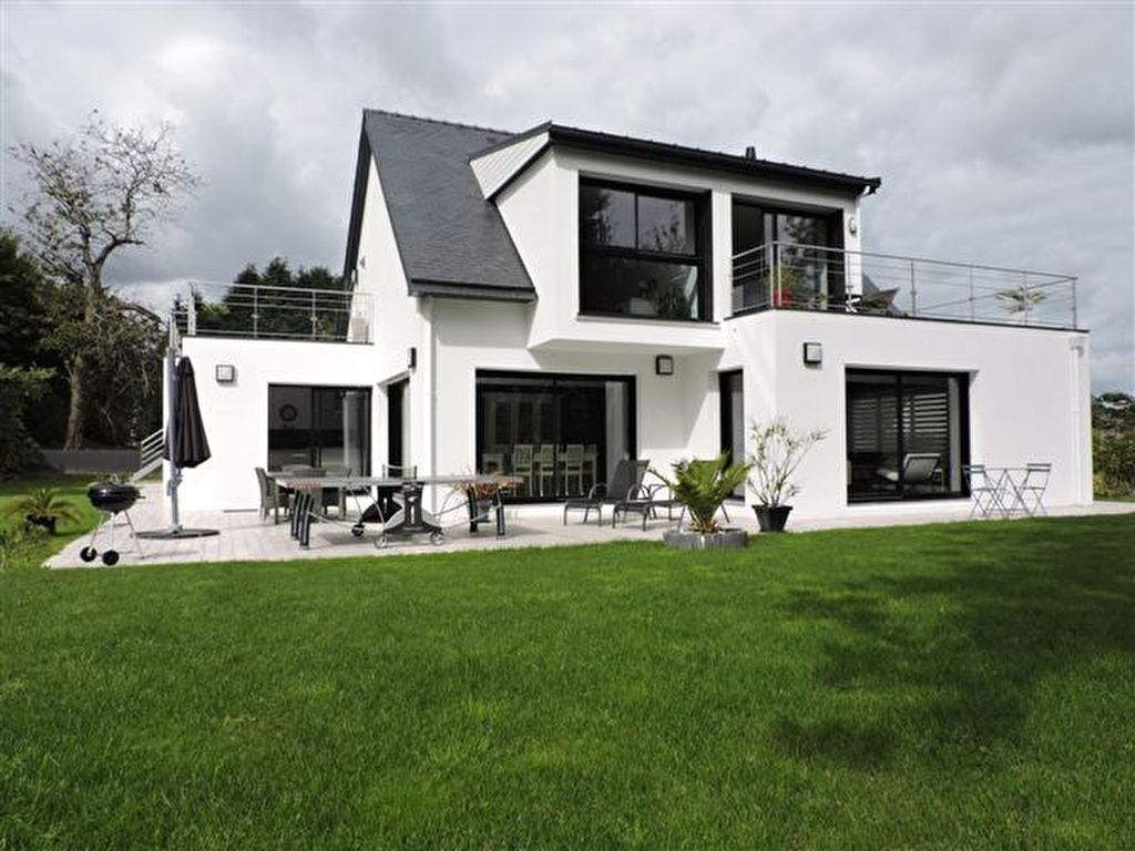 Maison à vendre : Mes conseil pour trouver la maison de vos rêves à vendre