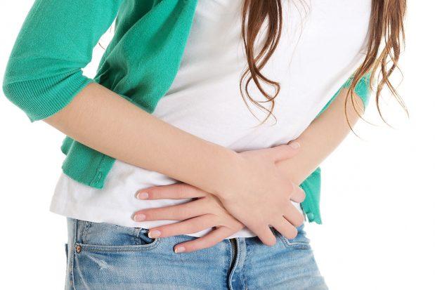 Comment soigner une gastro entérite ?