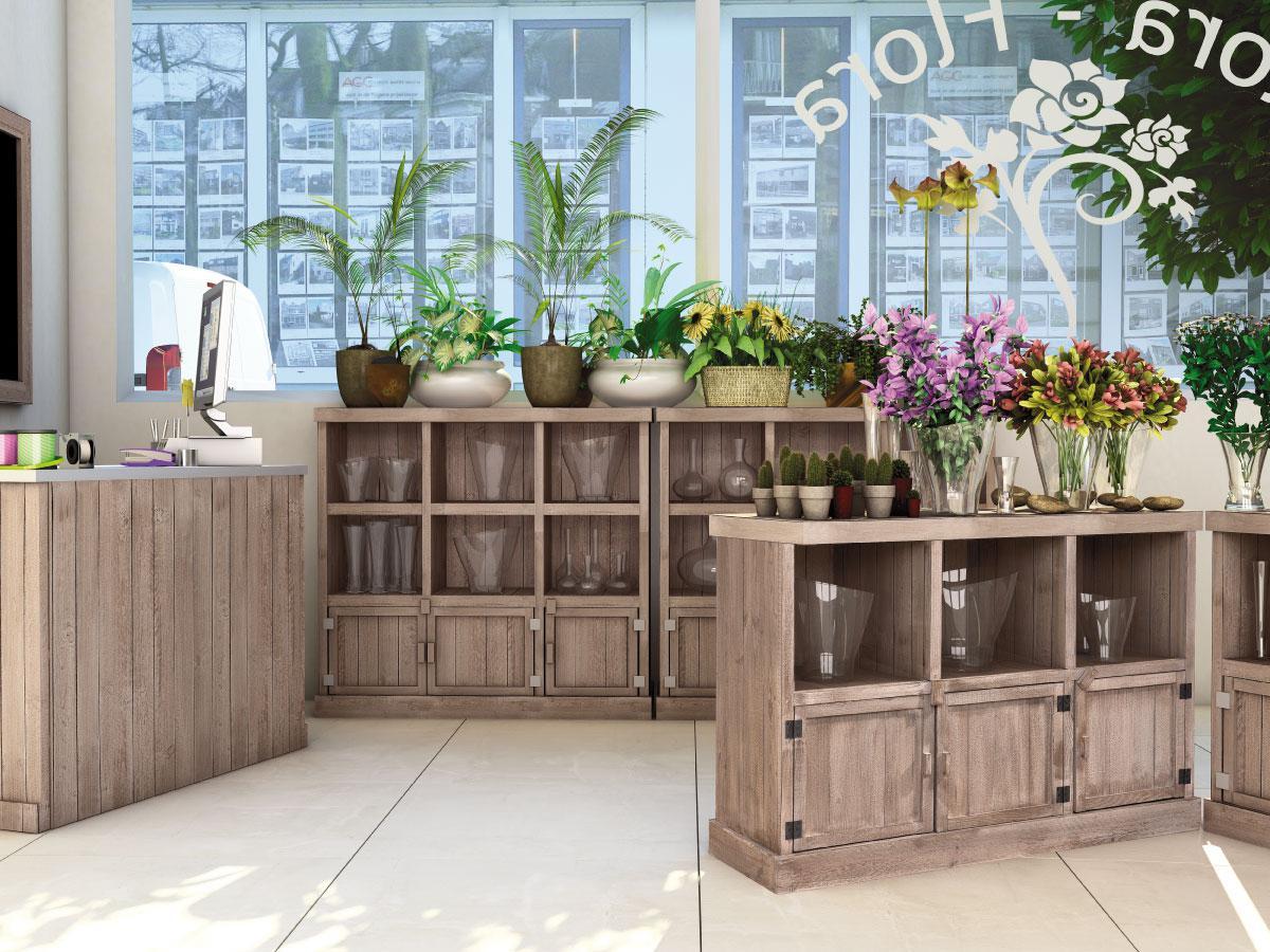 Retif : Ma solution pour des accessoires de bureau et du mobilier à un bon prix