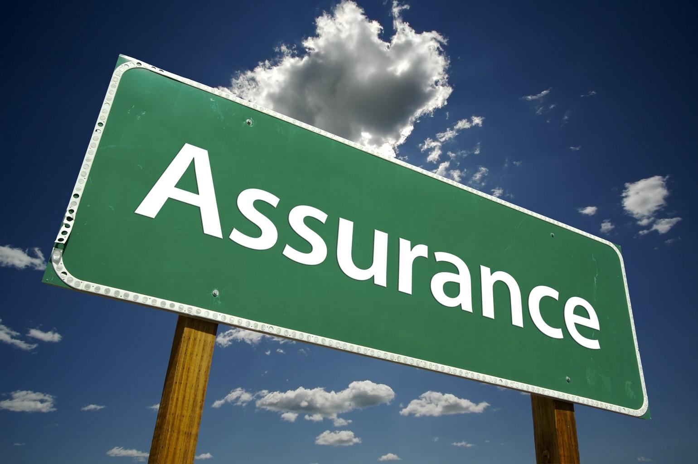 Combien de temps dure une assurance de crédit immobilier?