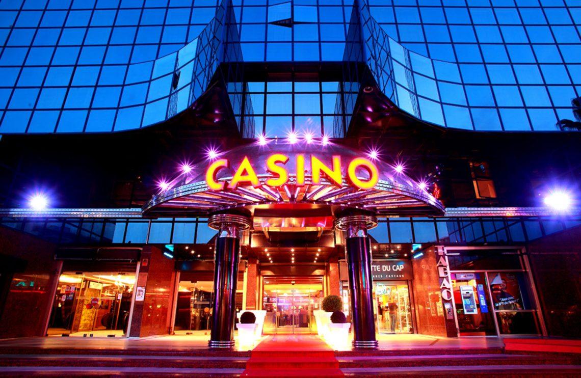 Casino en ligne : Ma sélection des meilleurs jeux de casino sur internet
