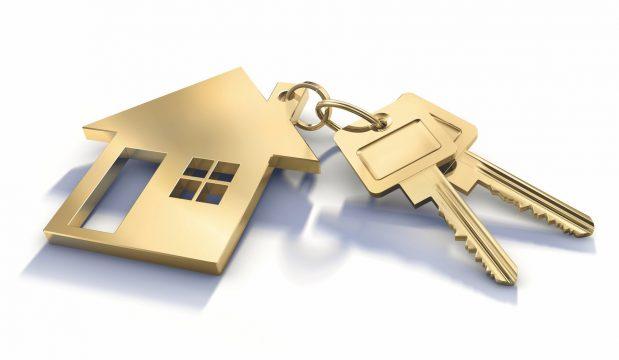 Achat immobilier : Fini la location, je deviens (enfin) le propriétaire de mon logement et je réalise des économies