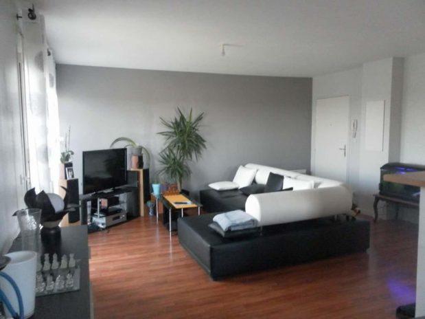 Appartement à vendre : l'utilité d'un diagnostic