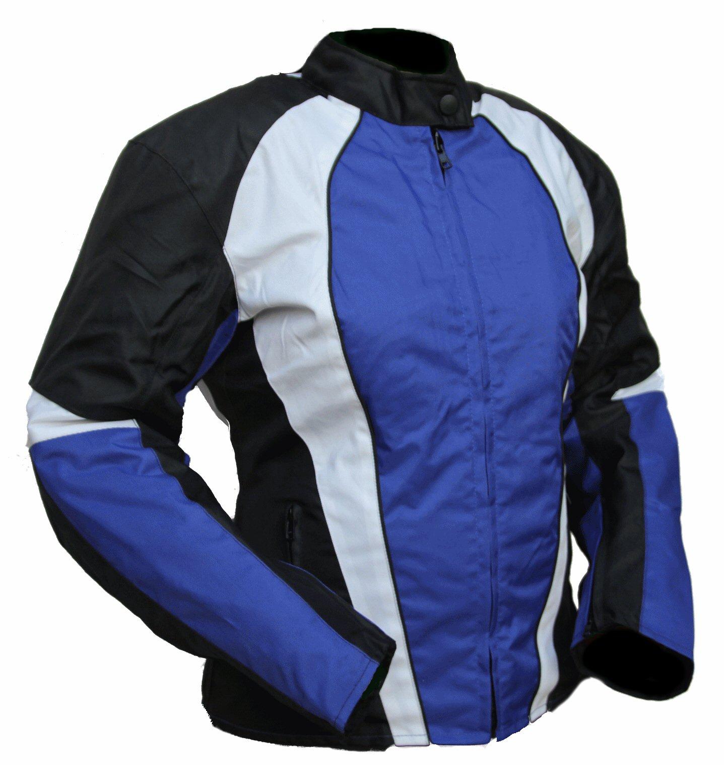 Blouson moto : choisir un joli blouson