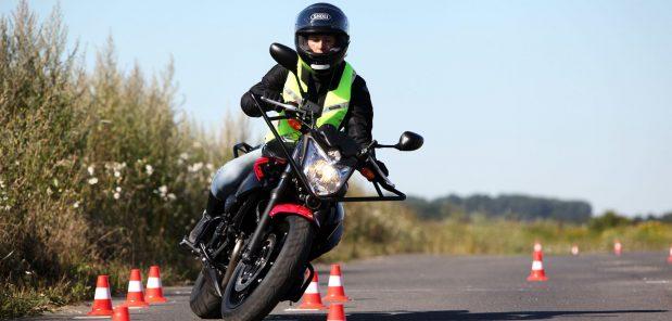 Batterie moto : sélectionner le bon modèle