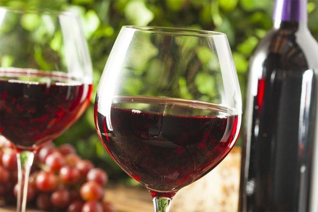 Votre sélection de vin : vous allez profiter d'une large gamme sur Internet
