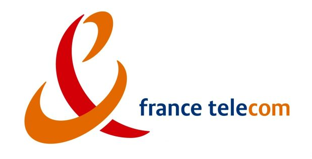 Comment resilier france telecom ?