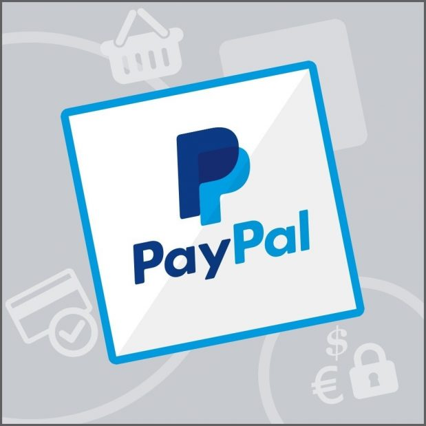 Comment envoyer de l'argent avec paypal