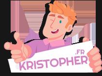 Kristopher.fr